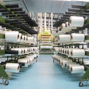 碳纤维及制品