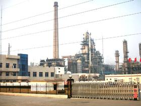煤化工专用阻垢剂