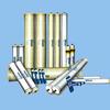 水处理滤膜