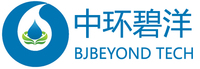 北京中环碧洋科技有限公司