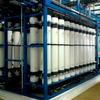 水处理系统设备